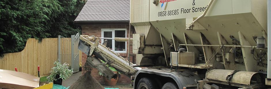 Screed delivery.jpg
